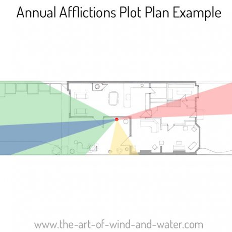 2020_Plot_Annual_Afflictions_Example