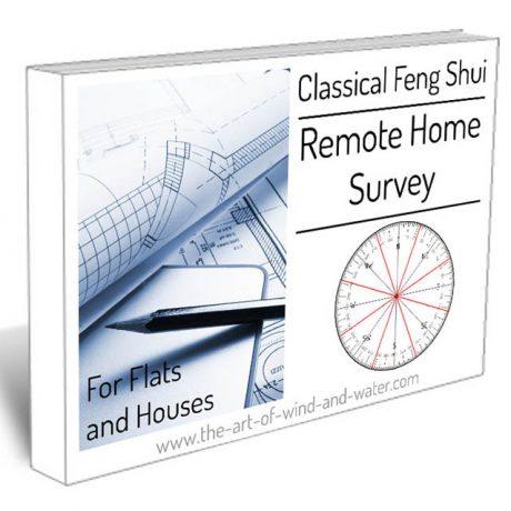FS_Survey